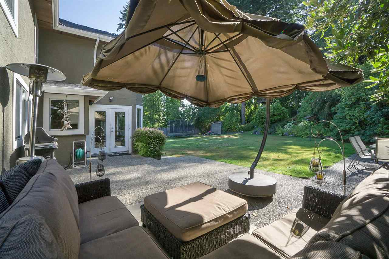 Detached at 2910 145A STREET, South Surrey White Rock, British Columbia. Image 17
