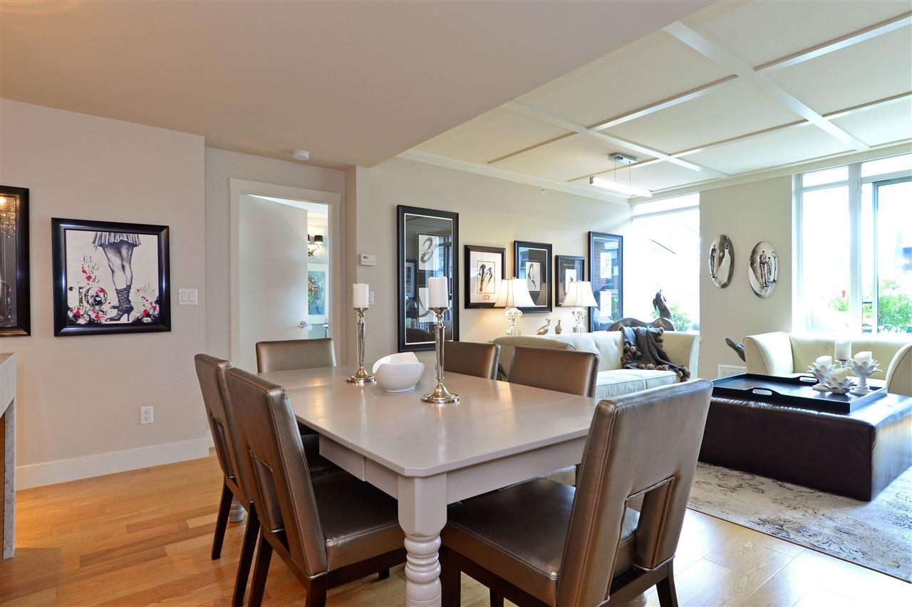 Condo Apartment at 204 15152 RUSSELL AVENUE, Unit 204, South Surrey White Rock, British Columbia. Image 14