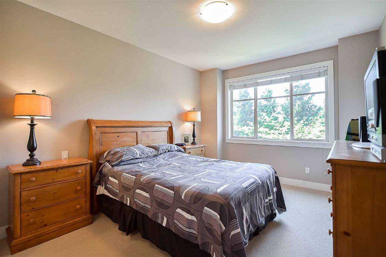 Condo Apartment at 209 16477 64 AVENUE, Unit 209, Cloverdale, British Columbia. Image 8