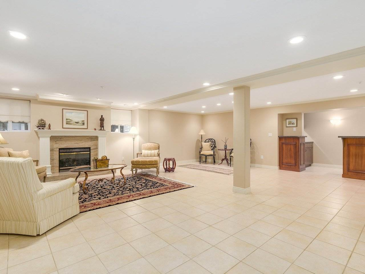 Detached at 4588 PINE CRESCENT, Vancouver West, British Columbia. Image 16
