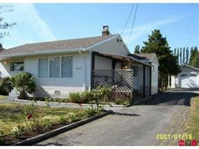 Detached at 17477 58A AVENUE, Cloverdale, British Columbia. Image 1