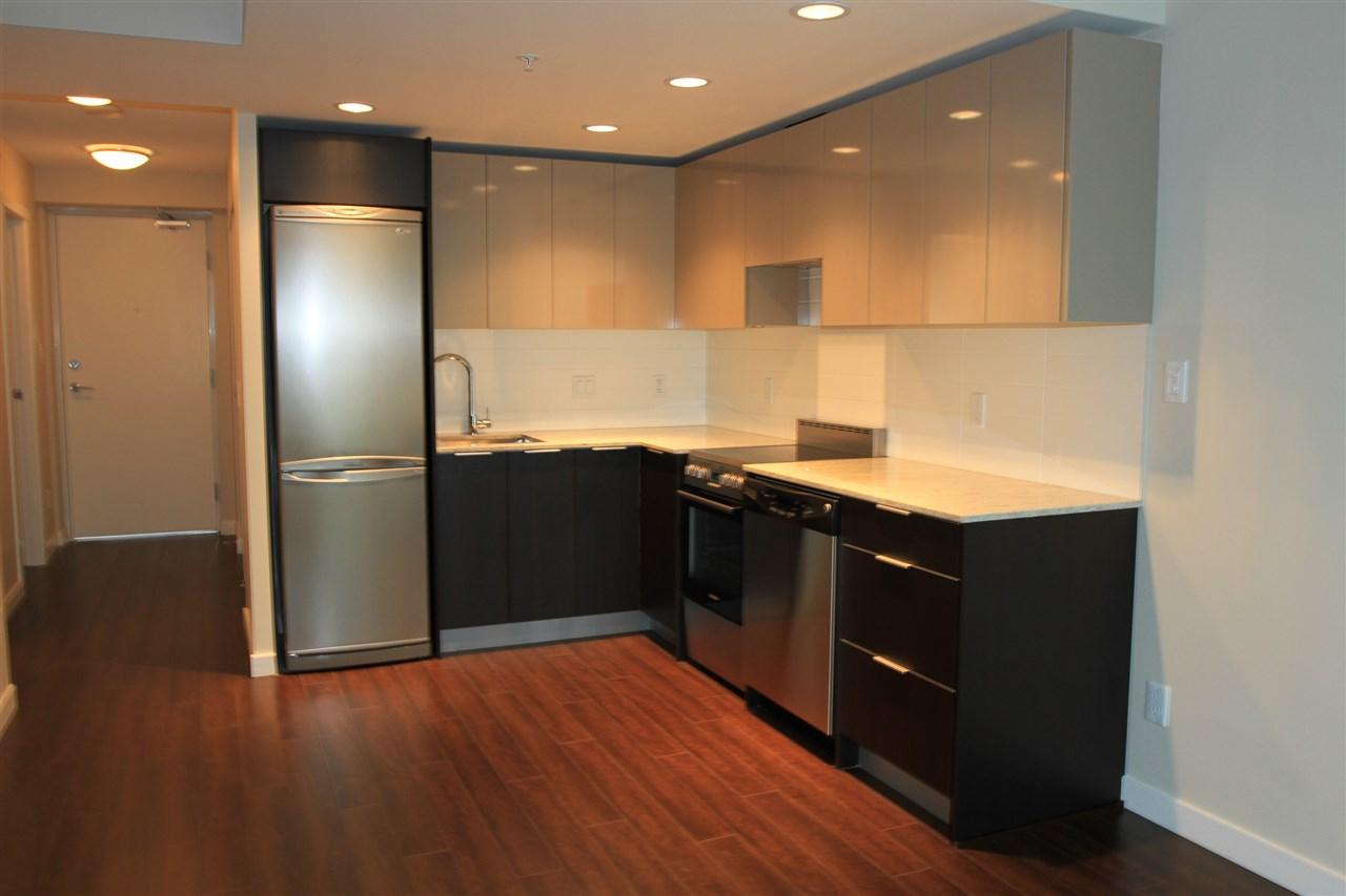 Condo Apartment at 207 445 2ND AVENUE, Unit 207, Vancouver West, British Columbia. Image 1
