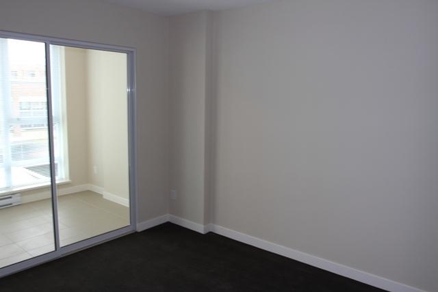 Condo Apartment at 207 445 2ND AVENUE, Unit 207, Vancouver West, British Columbia. Image 4