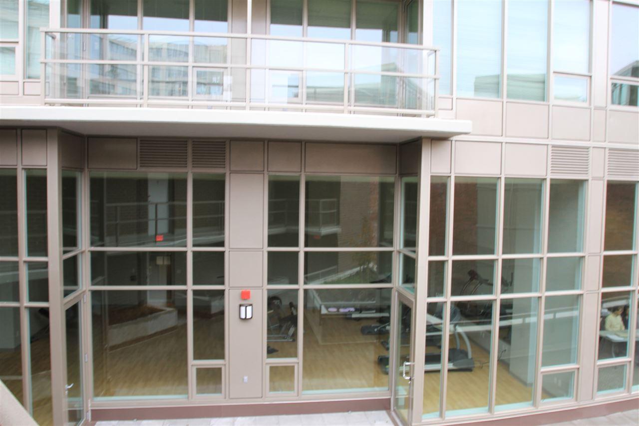 Condo Apartment at 207 445 2ND AVENUE, Unit 207, Vancouver West, British Columbia. Image 8