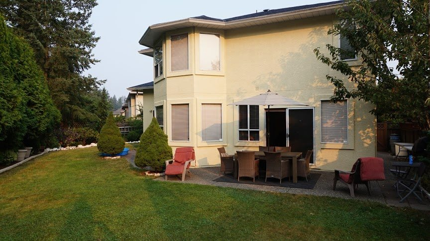Detached at 13686 58 AVENUE, Surrey, British Columbia. Image 17