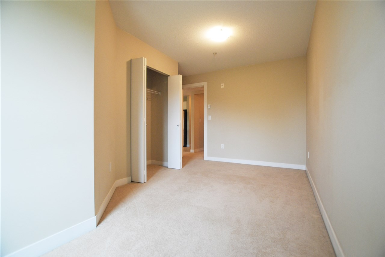 Condo Apartment at 308 6800 ECKERSLEY ROAD, Unit 308, Richmond, British Columbia. Image 12