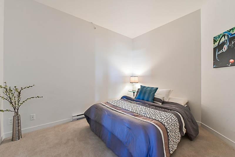 Condo Apartment at 425 10880 NO. 5 ROAD, Unit 425, Richmond, British Columbia. Image 10