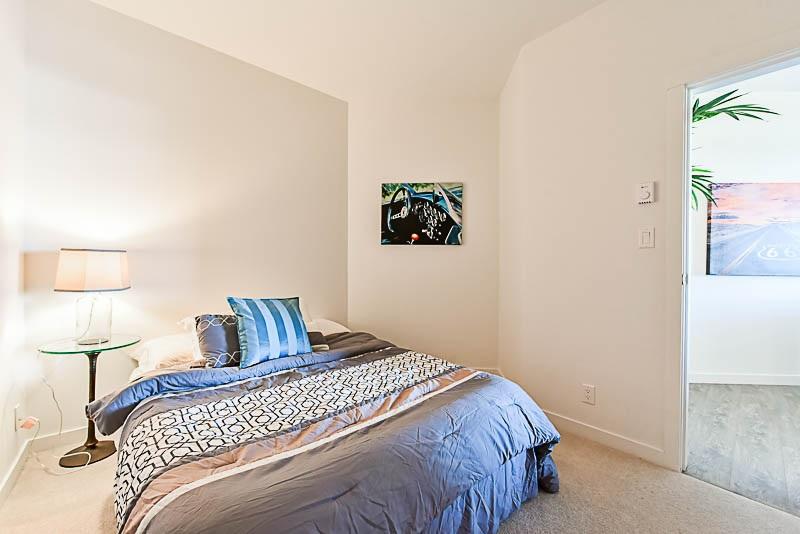 Condo Apartment at 425 10880 NO. 5 ROAD, Unit 425, Richmond, British Columbia. Image 11
