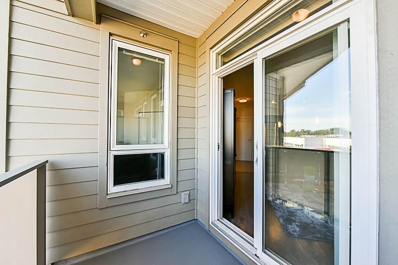 Condo Apartment at 425 10880 NO. 5 ROAD, Unit 425, Richmond, British Columbia. Image 15