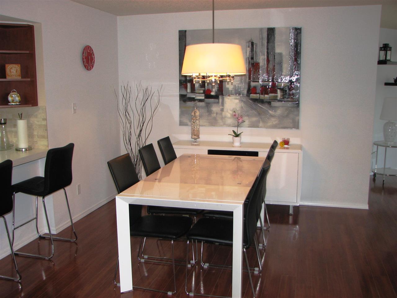 Condo Apartment at 1007 71 JAMIESON COURT, Unit 1007, New Westminster, British Columbia. Image 7