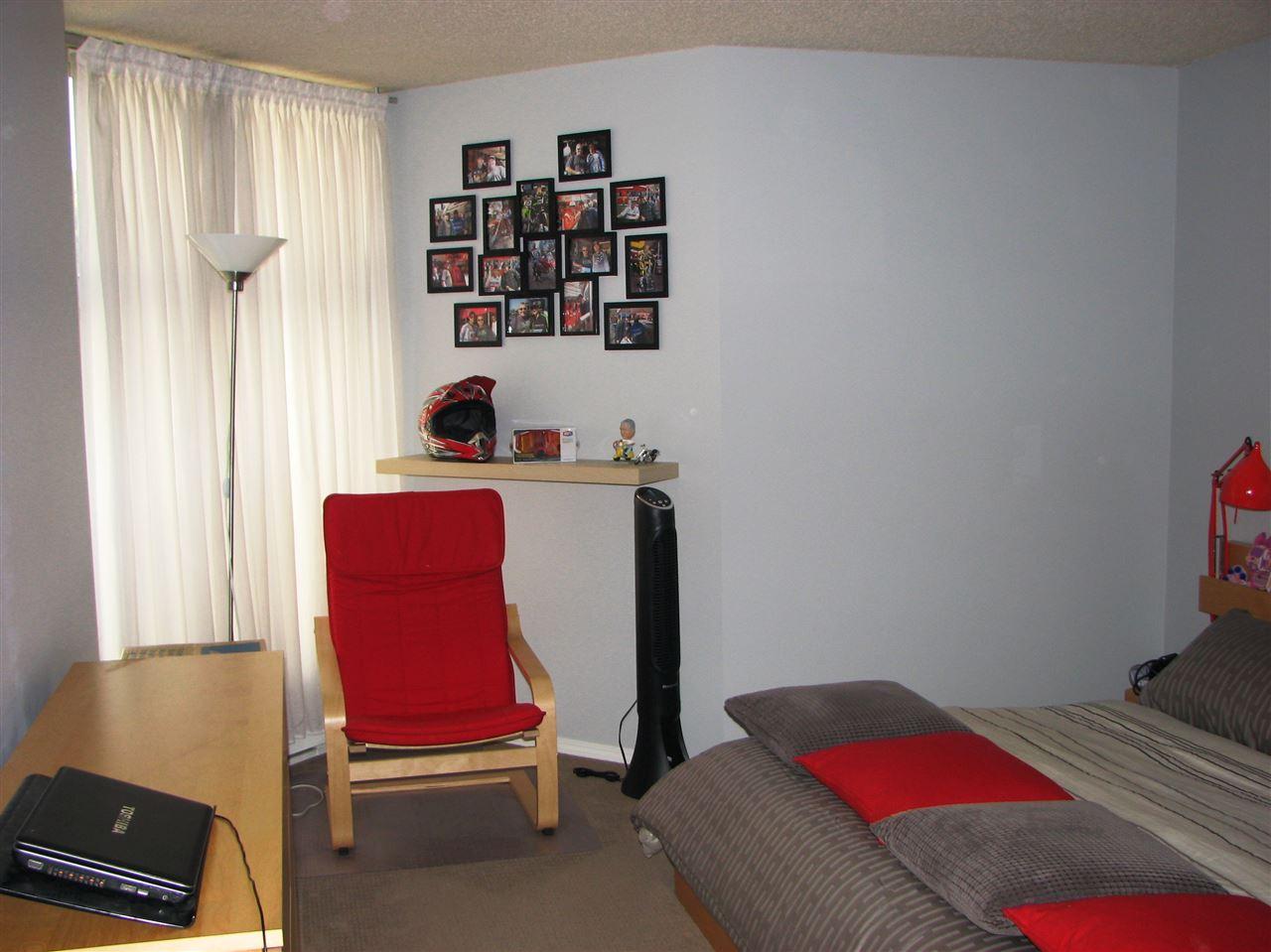 Condo Apartment at 1007 71 JAMIESON COURT, Unit 1007, New Westminster, British Columbia. Image 11