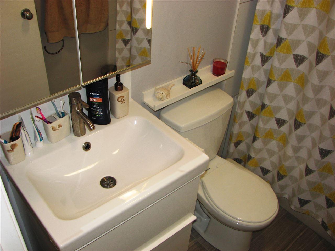 Condo Apartment at 1007 71 JAMIESON COURT, Unit 1007, New Westminster, British Columbia. Image 13