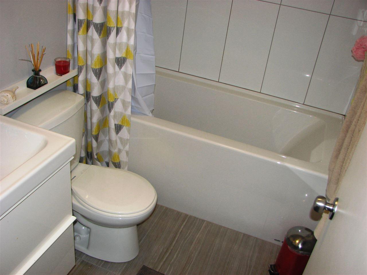 Condo Apartment at 1007 71 JAMIESON COURT, Unit 1007, New Westminster, British Columbia. Image 14