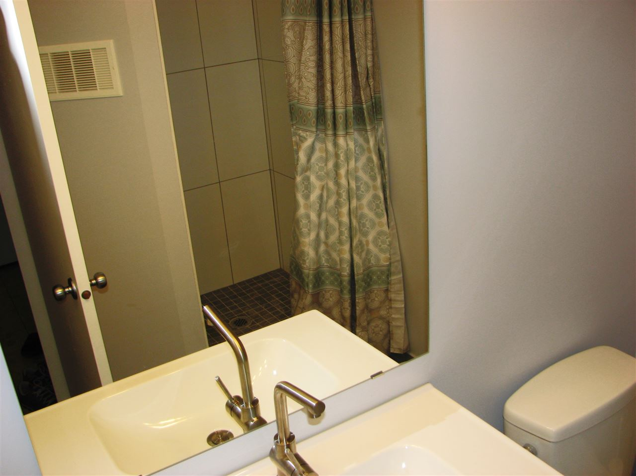 Condo Apartment at 1007 71 JAMIESON COURT, Unit 1007, New Westminster, British Columbia. Image 16