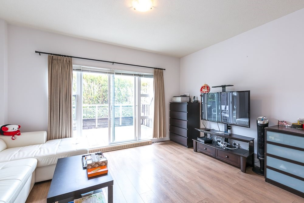 Townhouse at 342 5790 EAST BOULEVARD, Unit 342, Vancouver West, British Columbia. Image 7