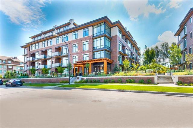Condo Apartment at 101 260 SALTER STREET, Unit 101, New Westminster, British Columbia. Image 2