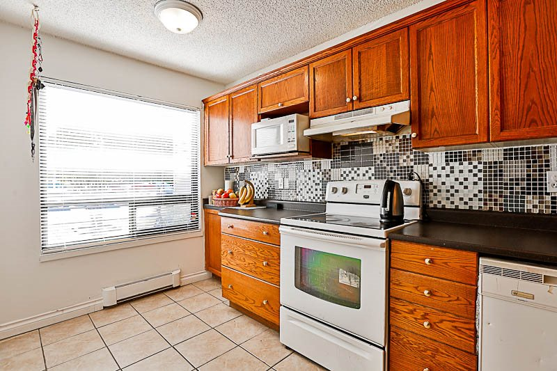 Townhouse at 217 27411 28TH AVENUE, Unit 217, Langley, British Columbia. Image 3