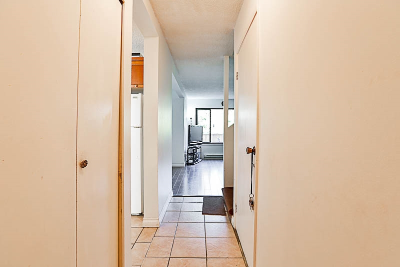 Townhouse at 217 27411 28TH AVENUE, Unit 217, Langley, British Columbia. Image 5