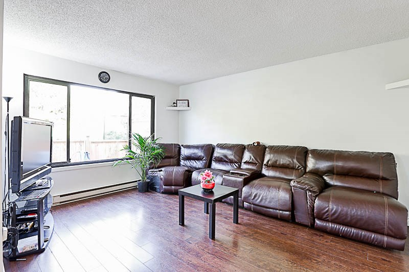 Townhouse at 217 27411 28TH AVENUE, Unit 217, Langley, British Columbia. Image 6