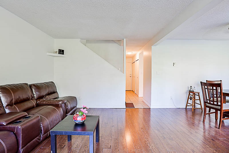 Townhouse at 217 27411 28TH AVENUE, Unit 217, Langley, British Columbia. Image 7