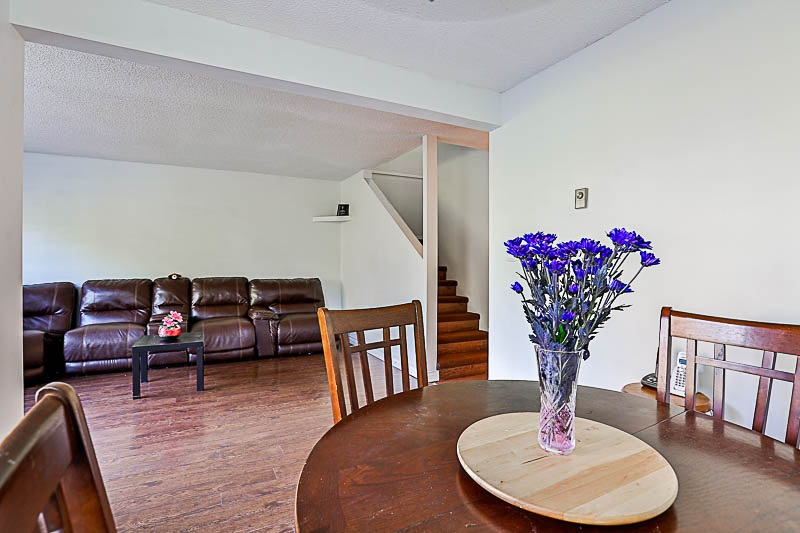 Townhouse at 217 27411 28TH AVENUE, Unit 217, Langley, British Columbia. Image 9