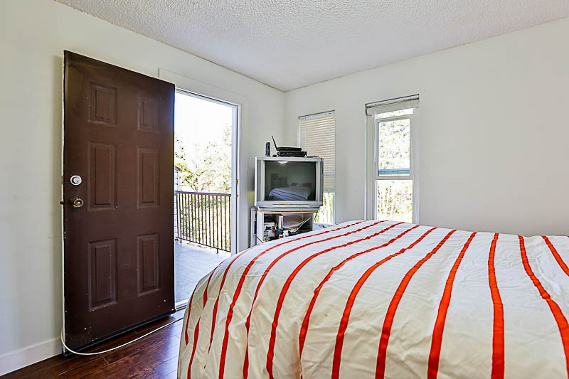 Townhouse at 217 27411 28TH AVENUE, Unit 217, Langley, British Columbia. Image 11