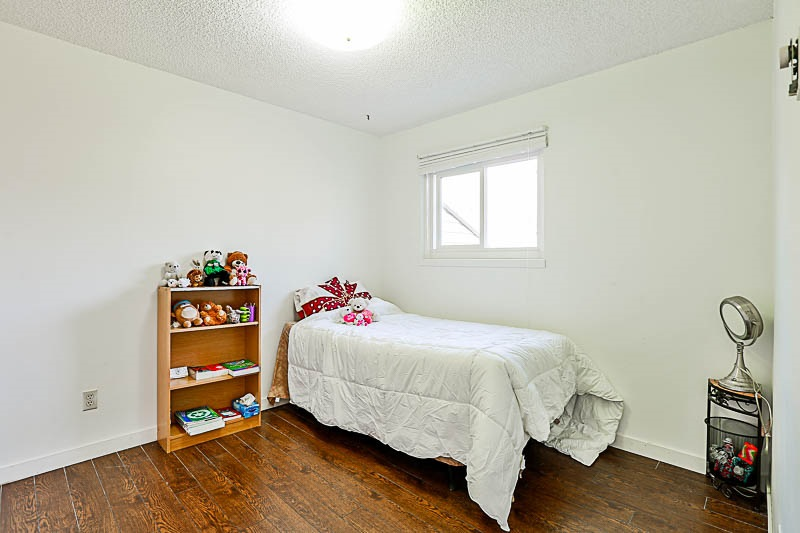 Townhouse at 217 27411 28TH AVENUE, Unit 217, Langley, British Columbia. Image 12