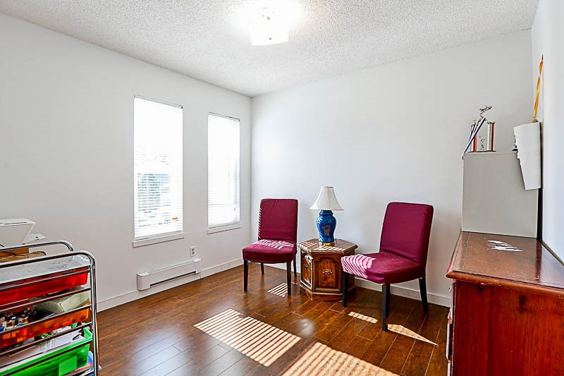 Townhouse at 217 27411 28TH AVENUE, Unit 217, Langley, British Columbia. Image 13