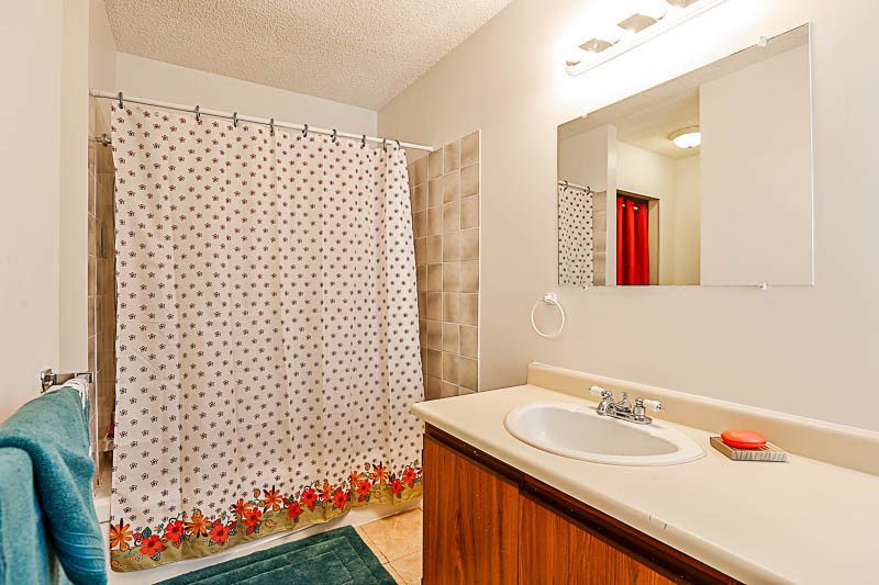 Townhouse at 217 27411 28TH AVENUE, Unit 217, Langley, British Columbia. Image 15
