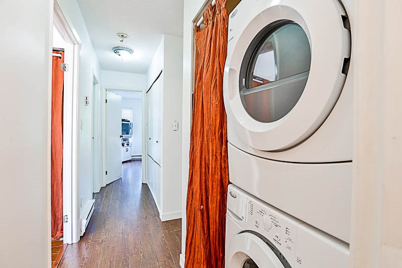 Townhouse at 217 27411 28TH AVENUE, Unit 217, Langley, British Columbia. Image 16