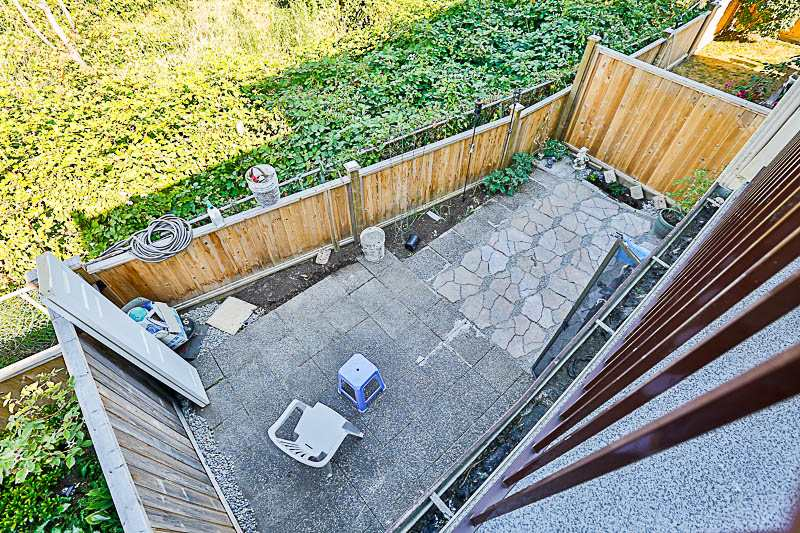 Townhouse at 217 27411 28TH AVENUE, Unit 217, Langley, British Columbia. Image 17