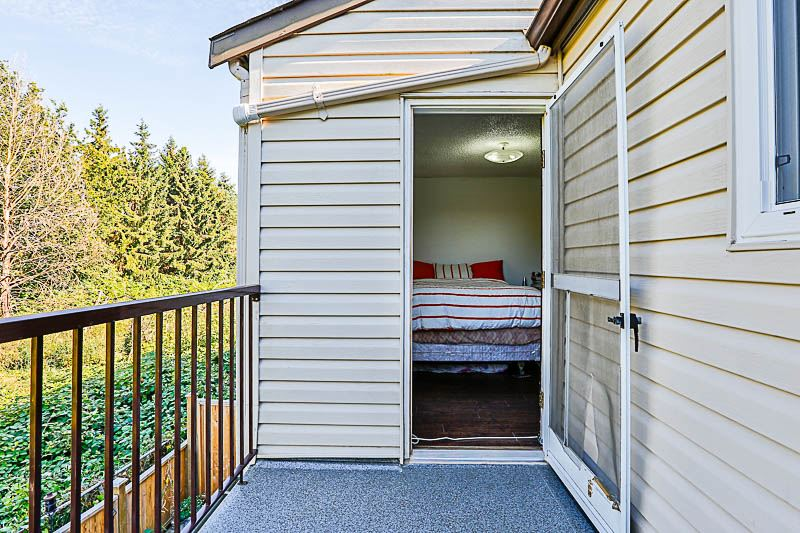Townhouse at 217 27411 28TH AVENUE, Unit 217, Langley, British Columbia. Image 18