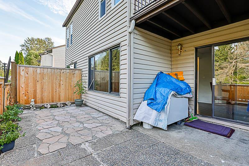 Townhouse at 217 27411 28TH AVENUE, Unit 217, Langley, British Columbia. Image 19
