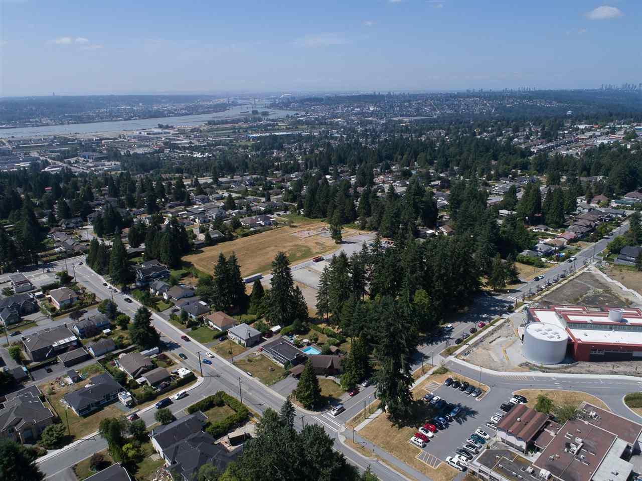 Detached at 518 POIRIER STREET, Coquitlam, British Columbia. Image 2