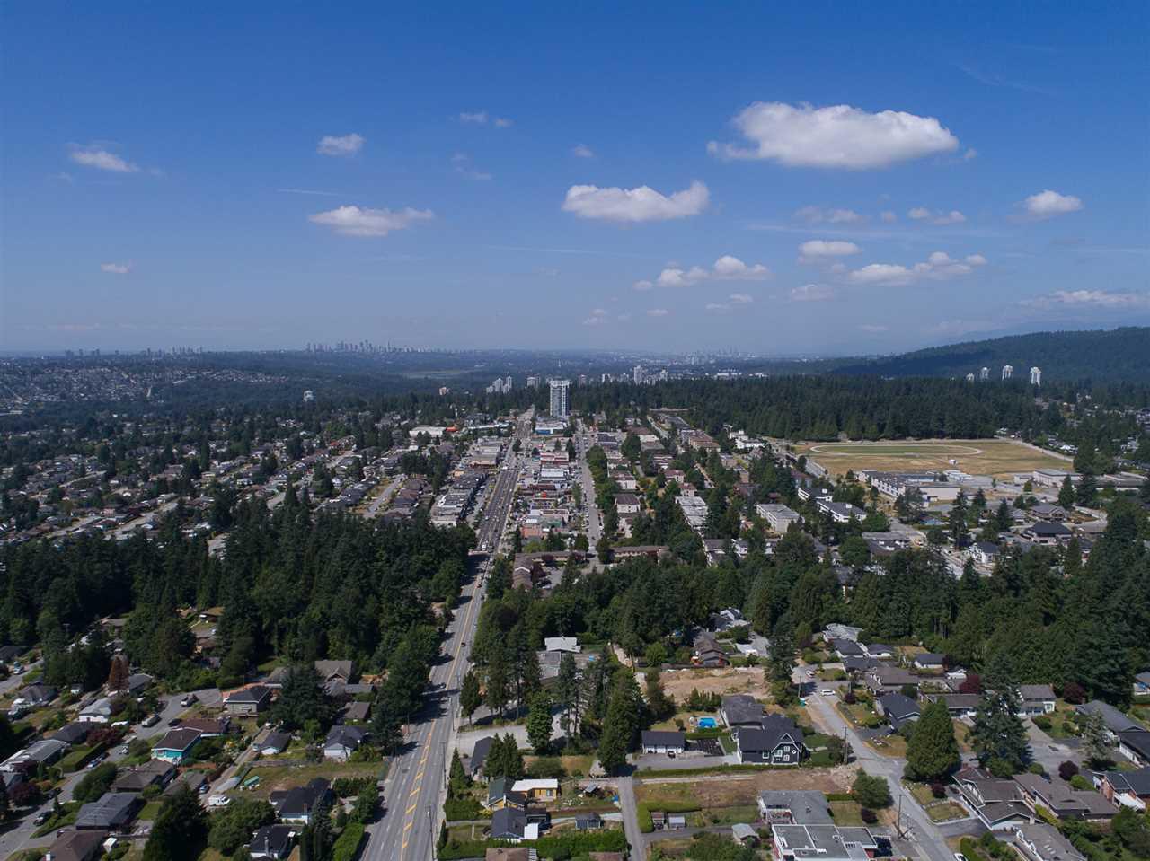 Detached at 518 POIRIER STREET, Coquitlam, British Columbia. Image 5