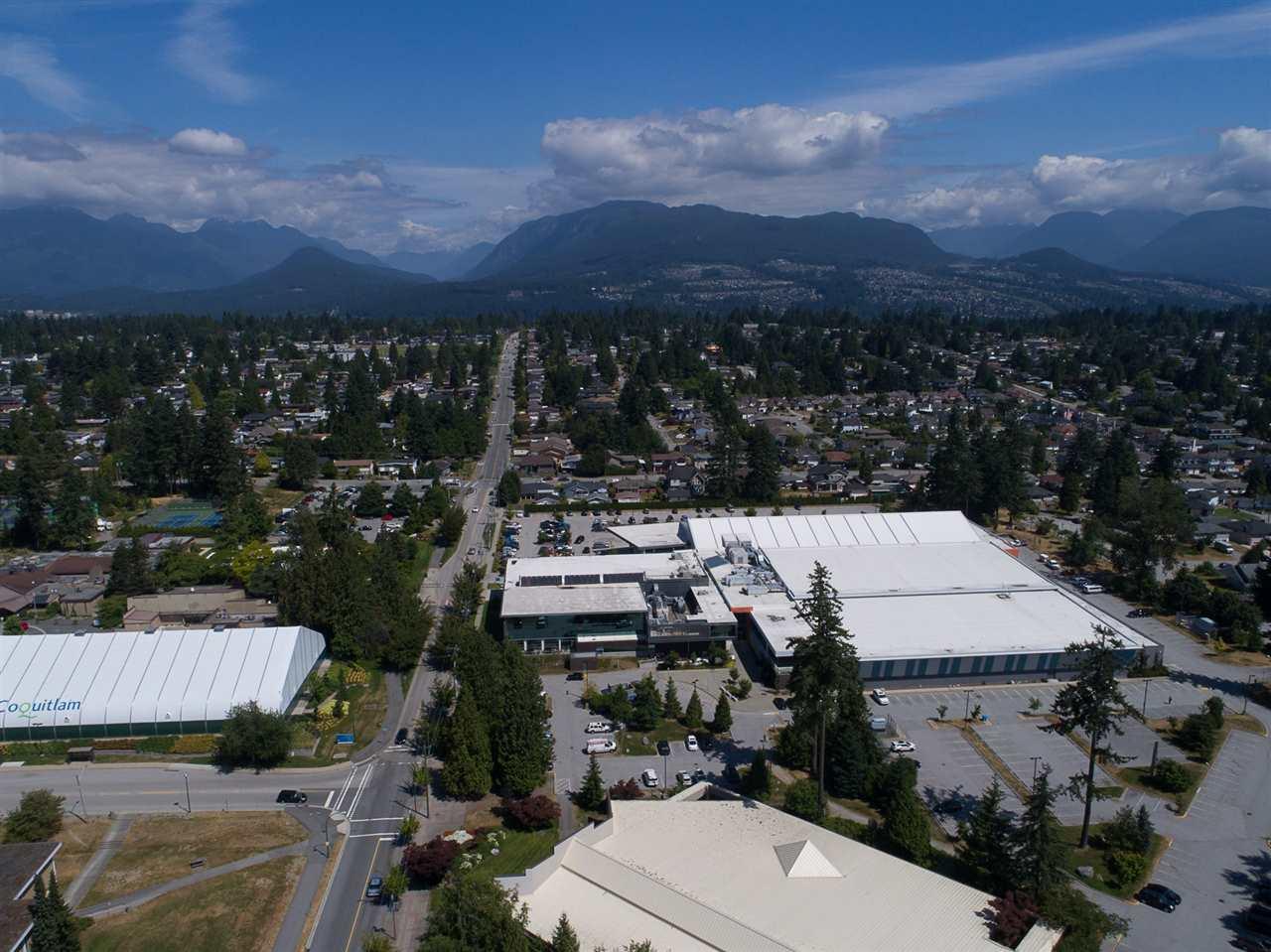Detached at 518 POIRIER STREET, Coquitlam, British Columbia. Image 13
