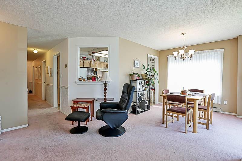 Condo Apartment at 303 45765 SPADINA AVENUE, Unit 303, Chilliwack, British Columbia. Image 4
