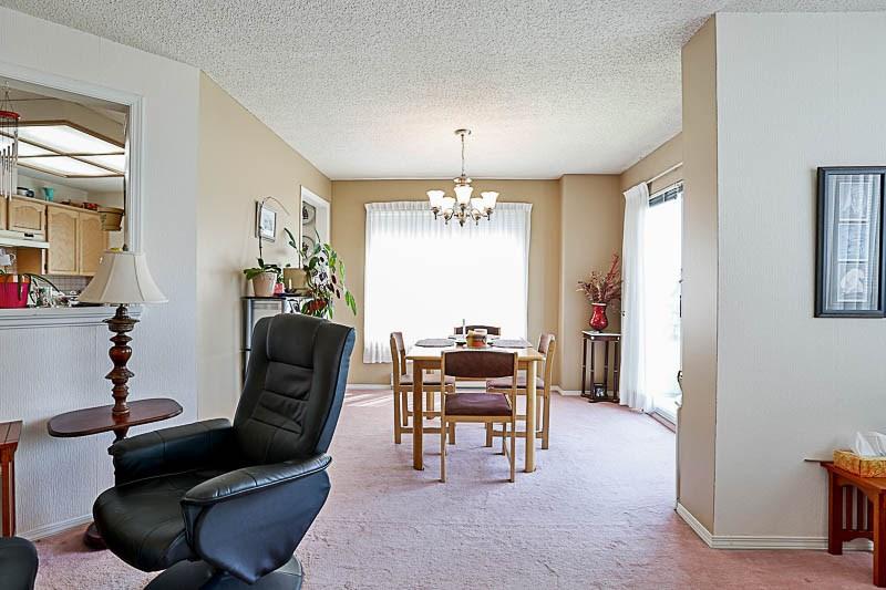 Condo Apartment at 303 45765 SPADINA AVENUE, Unit 303, Chilliwack, British Columbia. Image 5