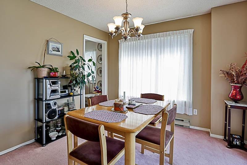 Condo Apartment at 303 45765 SPADINA AVENUE, Unit 303, Chilliwack, British Columbia. Image 6