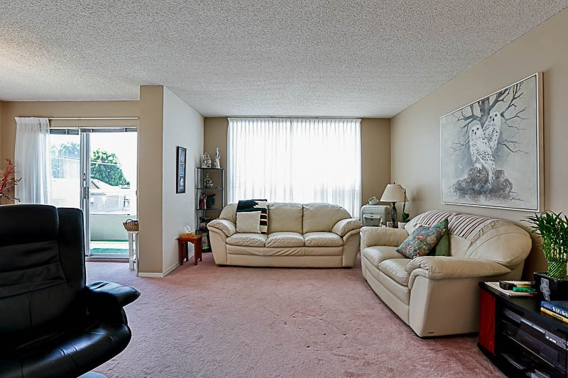 Condo Apartment at 303 45765 SPADINA AVENUE, Unit 303, Chilliwack, British Columbia. Image 7