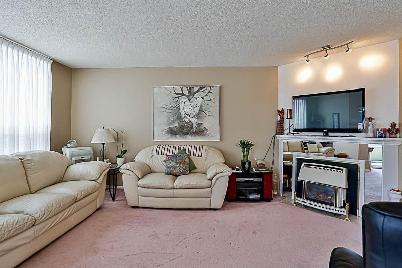 Condo Apartment at 303 45765 SPADINA AVENUE, Unit 303, Chilliwack, British Columbia. Image 8