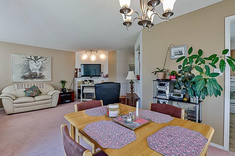 Condo Apartment at 303 45765 SPADINA AVENUE, Unit 303, Chilliwack, British Columbia. Image 9