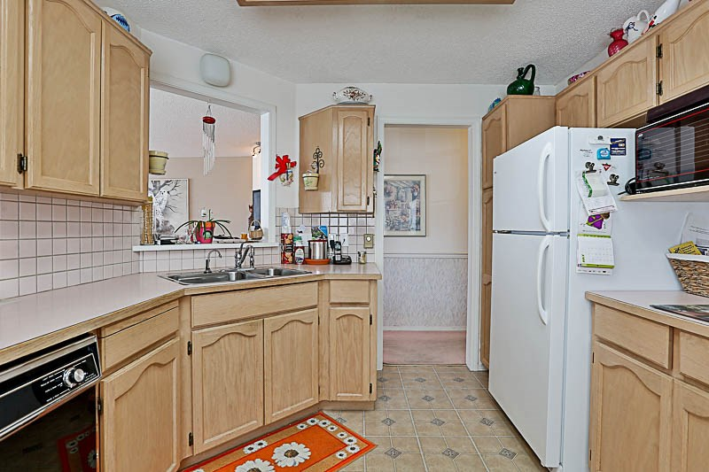 Condo Apartment at 303 45765 SPADINA AVENUE, Unit 303, Chilliwack, British Columbia. Image 12