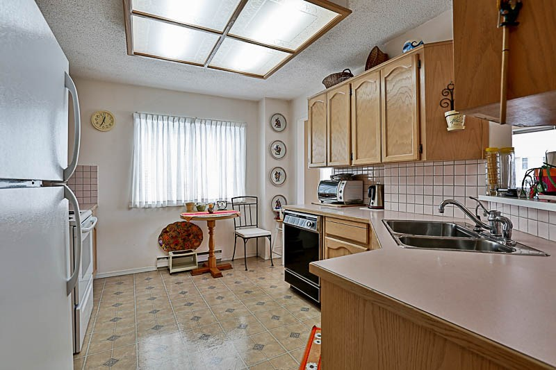 Condo Apartment at 303 45765 SPADINA AVENUE, Unit 303, Chilliwack, British Columbia. Image 13