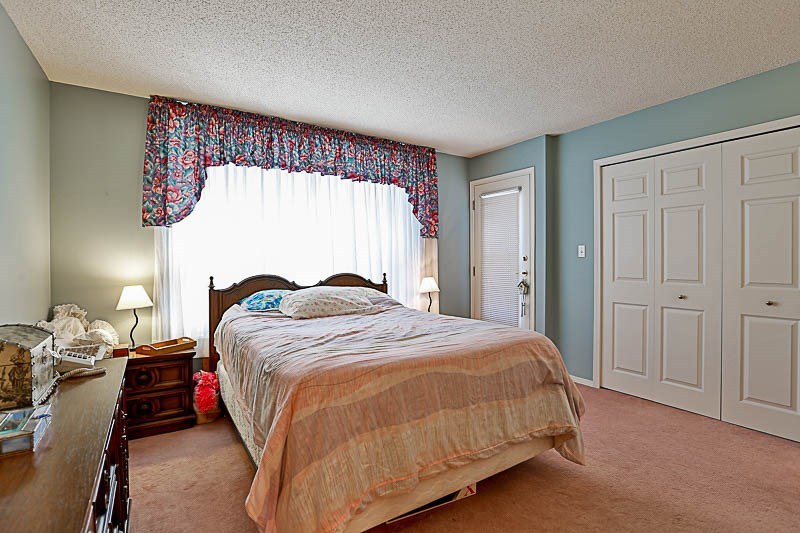 Condo Apartment at 303 45765 SPADINA AVENUE, Unit 303, Chilliwack, British Columbia. Image 14