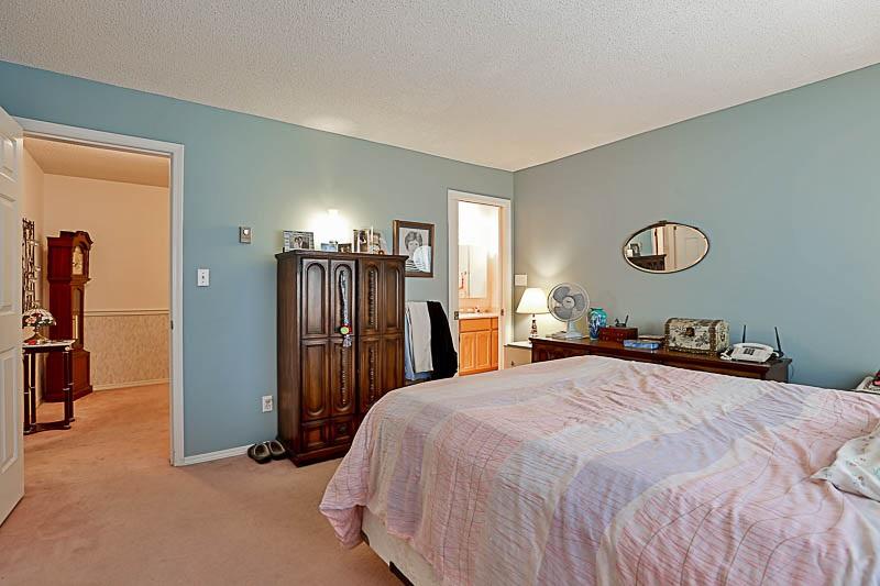 Condo Apartment at 303 45765 SPADINA AVENUE, Unit 303, Chilliwack, British Columbia. Image 15
