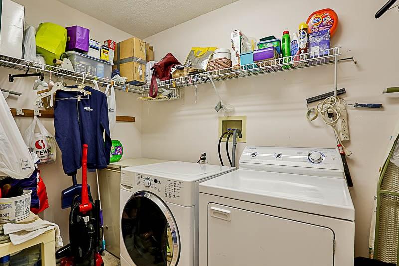 Condo Apartment at 303 45765 SPADINA AVENUE, Unit 303, Chilliwack, British Columbia. Image 18