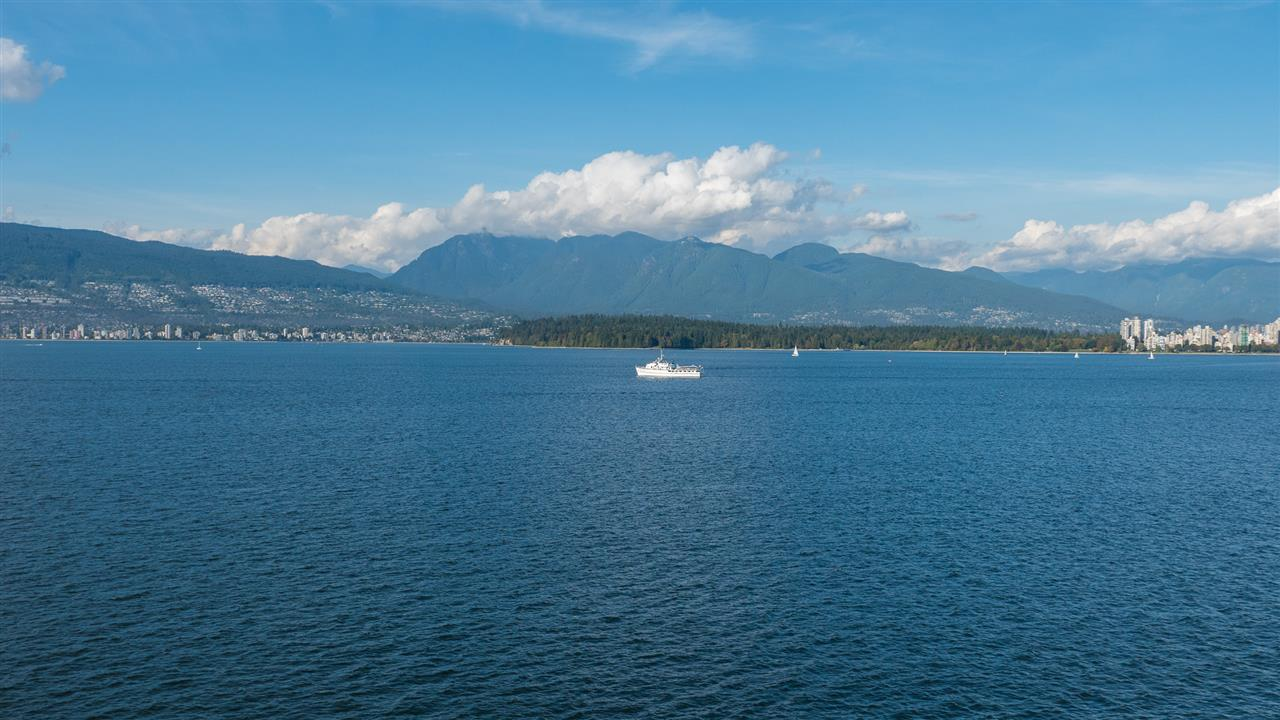 Detached at 3293 POINT GREY ROAD, Vancouver West, British Columbia. Image 1
