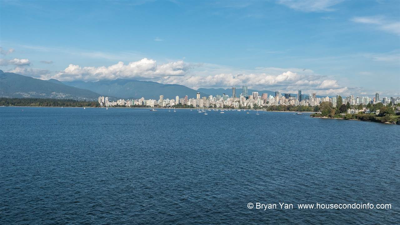 Detached at 3293 POINT GREY ROAD, Vancouver West, British Columbia. Image 2