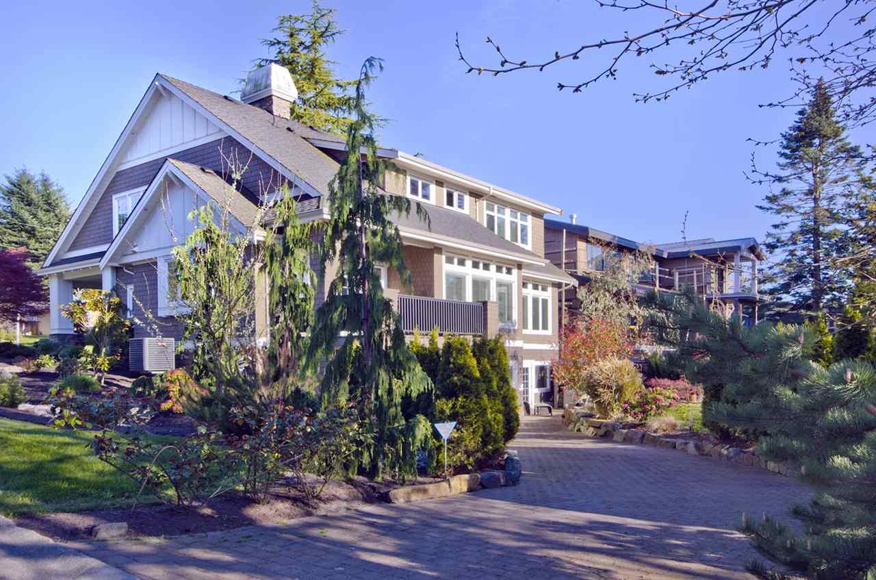 Detached at 1887 126 STREET, South Surrey White Rock, British Columbia. Image 17